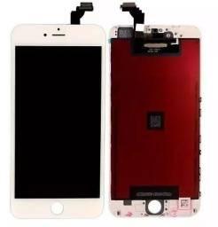 Display Tela LCD Touch Iphone 6 Plus com Garantia
