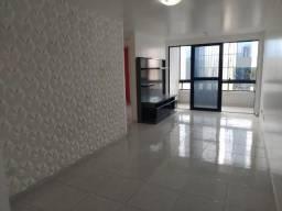 PF-Alugo apartamento grande, 2 quartos em Piedade