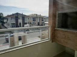 Novo Apartamento 02 dormitórios Ótimo Acabamento Nova Palhoça