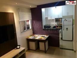 Apartamentos na cidade de Araraquara cod: 9836