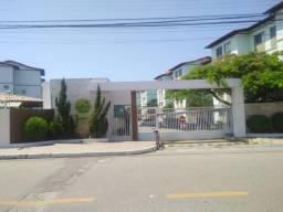 Apartamento 3 Quartos Aracaju - SE - Pereira Lobo