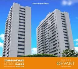 Torres Devant pronto pra alugar - Meu imóvel Fenix 99111?4425