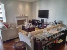 Apartamento à venda com 5 dormitórios em Campo belo, São paulo cod:204864