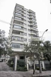 Apartamento à venda com 3 dormitórios em Moinhos de vento, Porto alegre cod:191825