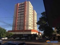 Apartamento a venda em Cianorte - Pr.