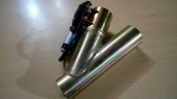 Difusor de escapamento eletrônico - Direto com a fabricante - MSS difusores