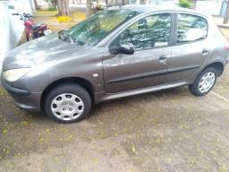 Carro 3 mil - 2001