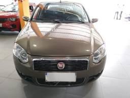 Fiat Palio ELX 1.0 8V 4P Flex Impecável - 2010