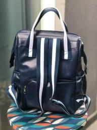 Promoção de bolsas bag
