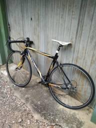 Bicicleta Speed Vicini tiagra