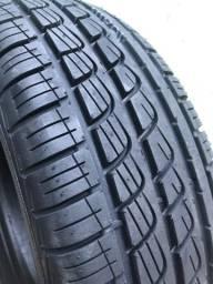 Promoção pneu aro 15 modelo Pirelli P7 R$130,00
