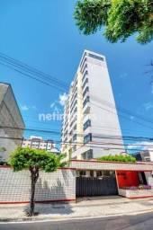 Apartamento para alugar com 3 dormitórios em Aldeota, Fortaleza cod:765460