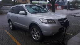 Santa Fé 2.7 2010 - 2010