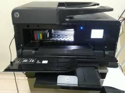 Impressora Multifuncional HP 8610