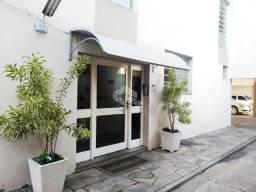 Apartamento à venda com 1 dormitórios em Partenon, Porto alegre cod:9914456