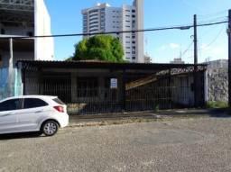 Casa para alugar com 1 dormitórios em Dionisio torres, Fortaleza cod:29549