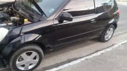 Vendo ford k - 2009