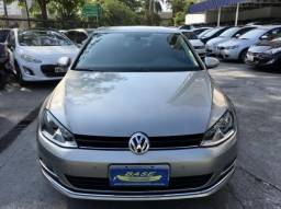Volkswagen Golf Highline 1.4 TSI 140cv Aut. - 2014
