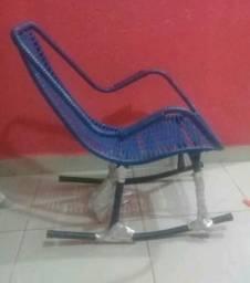 Cadeira infantil