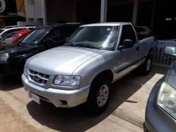 S10 1999 2.2 Gasolina - 1999