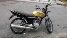 Moto ducar - 2011