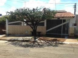 Casa Residencial Conjunto Itatiaia 1, Próximo ao Campus 2 UFG
