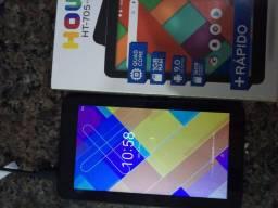 tablet zero
