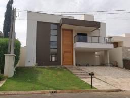Casa de Alto Padrão em Condomínio a venda em Olímpia/SP-Residencial Thermas Park