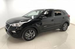 Hyundai Creta Pulse 1.6 aut. 2018