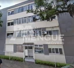 Apartamento à venda com 2 dormitórios em São sebastião, Porto alegre cod:9372