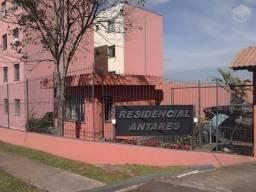 Lindo apartamento c/ 03 quartos no Condomínio Antares !!