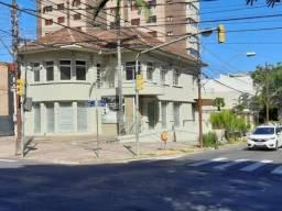 Casa para alugar em Auxiliadora, Porto alegre cod:CT2332