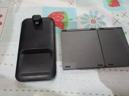 Dex Samsung teclado Bluetooth