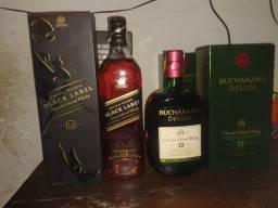 whisky todos originais