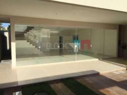 Casa de condomínio à venda com 3 dormitórios cod:RCCN30089