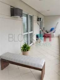 Apartamento à venda com 3 dormitórios cod:RCAP30672