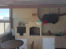 Apartamento à venda com 3 dormitórios cod:RCCO30100