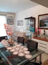 Apartamento à venda com 3 dormitórios cod:RCAP30603