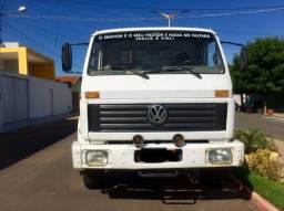 Caminhão VW 12 140