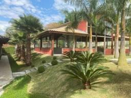 Salão de festas, Eventos, Chacara com piscina, São José dos Campos, Jacarei