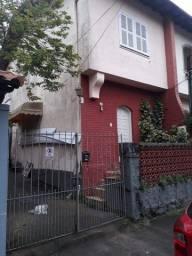 Casa apara alugar Valparaiso, Comercial ou residencial