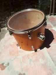 Instrumento de música de barbada por $ 80 reais