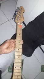 Vendo guitarra vogga conservada!