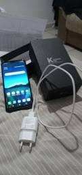 LG K 12 MAX