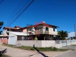 C*! Ótima casa com 200m² de área construída!!