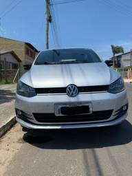 VW Fox Run 1.6