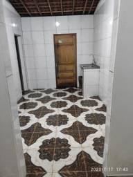 Casa para alugar vem Igarassu