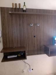 Casa Duplex com 2 quartos - 10 minutos do shopping Nova Iguaçu