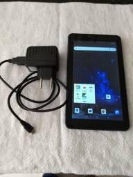 Venda tablet's multilaser m7s plus /tablet asus fonepad 7/ celular sansung gts6313