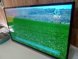 Tv, Aoc, LED, 39 POLEGADAS, NAO E SMART